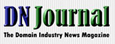 DN Journal logo