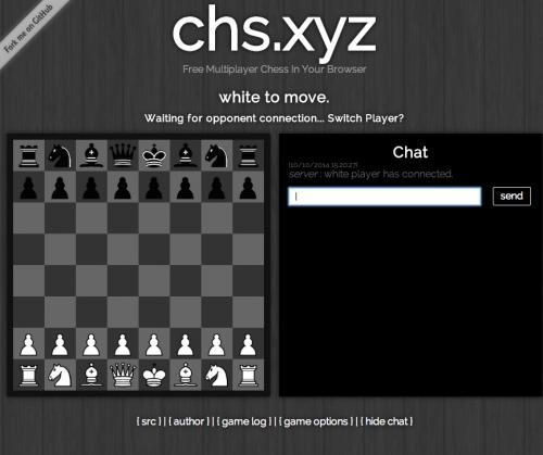 chsxyz